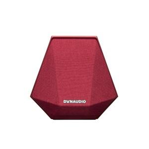 Dynaudio Music 1 (stock limité)