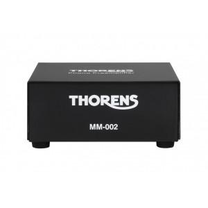 THORENS  MM 002