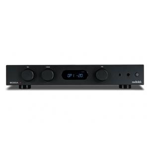 AudioLab 6000A Amplificateur
