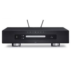 CD35 - Lecteur CD