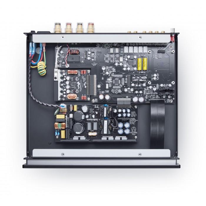 Amplificateur Primare I15MM