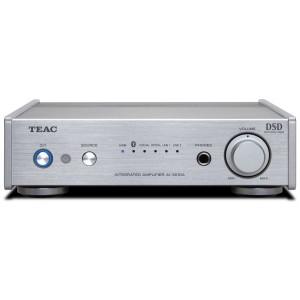 TEAC Ampli Compact AI-301DA-X