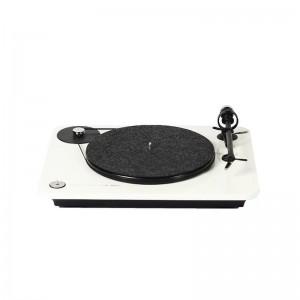 ELIPSON CHROMA 400 RIAA BT