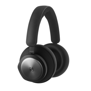 Casque BeoPlay Portal Bang & Olufsen