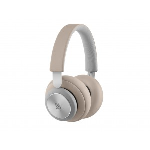 B&O BeoPlay H4 2nd