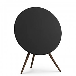 BeoPlay A9 mk4 (Assistant Vocal Google)