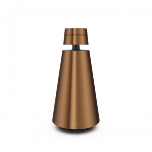 BeoSound 1 GVA (Assistant Vocal Google)