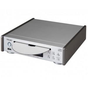TEAC Lecteur CD Compact PD-301-X