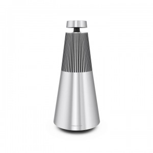 BeoSound 2 GVA (Assistant Vocal Google)